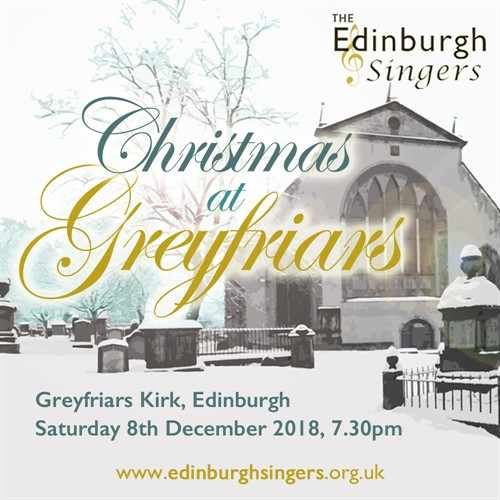 Christmas 2018 flyer (interim)